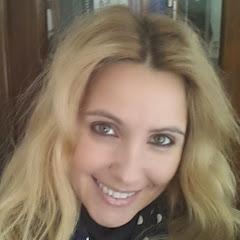 Sofia Alves Vídeos
