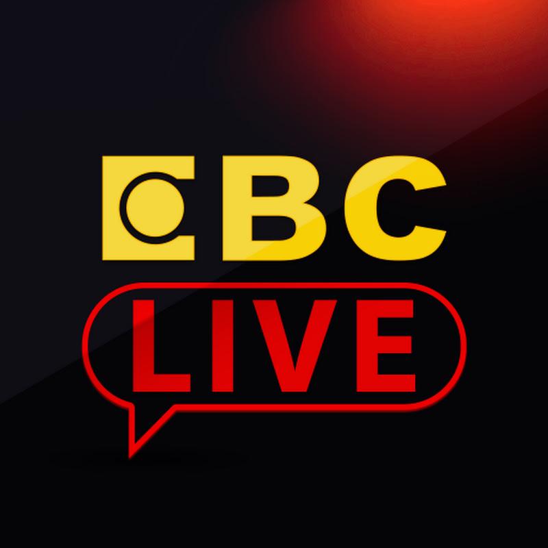 EBC LIVE