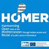 HOMERproject
