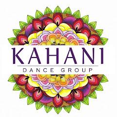 Kahani Dance Group