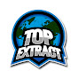 Top Extract