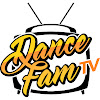 DanceFam TV