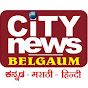 CITYNEWS BELGAUM