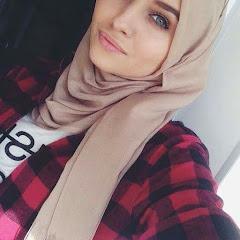 fati beauty