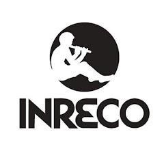 INRECO BanglaFilm