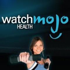 watchmojohealth