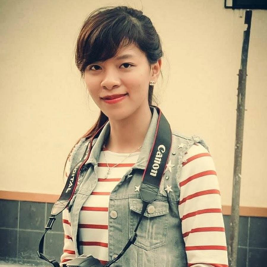 Colorado Shooting R H Youtube Com: Trang Phạm Thu