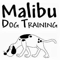Malibu Dog Training