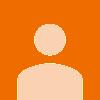 Luciana Paixão - A Arquiteta