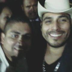 VICTOR CARLOS Montoya