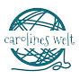 Carolines Welt