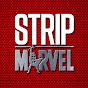 Strip Marvel