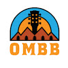 OMBBmusic