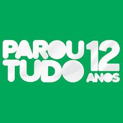 ParouTudo