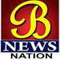 B NewsNation Bijapur