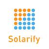 Solarify India
