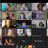 Online Presenters Toastmasters YouTube Channel