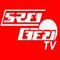 kutchuday tvnews