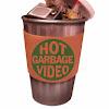 HotGarbageVideo