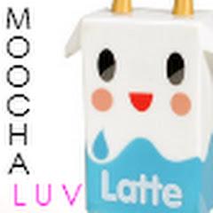 MoochaLuv