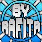 byRaFiTa