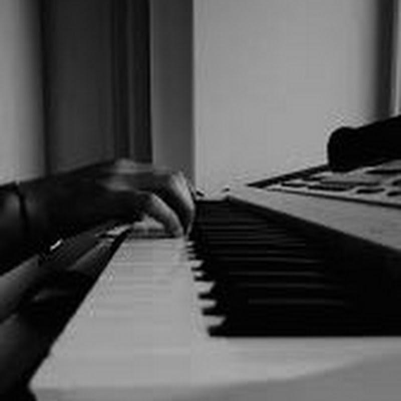 iiTurokz