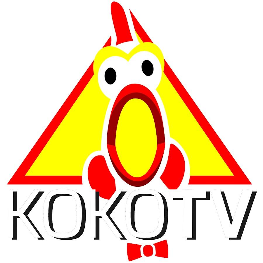 Tv Koko