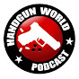 Handgun World Podcast