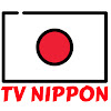 TV NIPPON