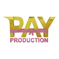 PAY production