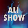 AliShoW