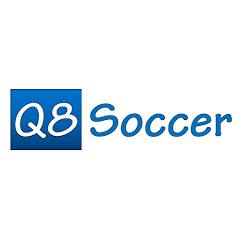 Q8 Soccer HD