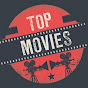top MOVIES