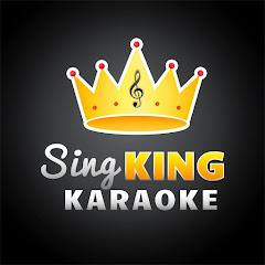 Sing King Karaoke Version