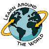 Learn Around the World