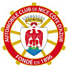 Automobile Club de Nice et Côte d'Azur