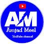Amjad Meel