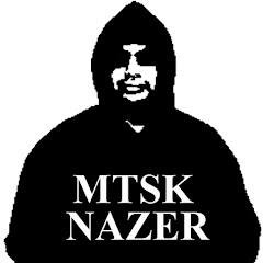 Iam Nazer