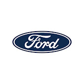 Ford Europe Channel Videos