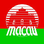 Macao Government Tourism Office - Indonesia