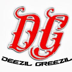 Deezil Greezil