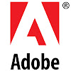 Adobe Experience Cloud Solution Consulting