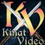 KINATVIDEO: Лучшие игры
