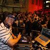 DJ Marc van Brabant