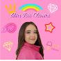 Missbia Oliveira