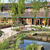 Willow Wood Hospice