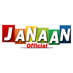 JANAAN OFFICIAL