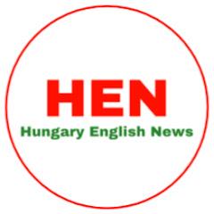Hungary English News