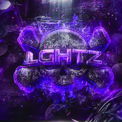 Lghtz