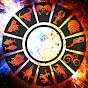 Horoscope Sri Lanka
